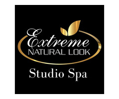 Deep Facial Cleansing - Extreme Natural Look
