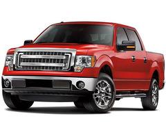 Auto Loans Atlantic Canada