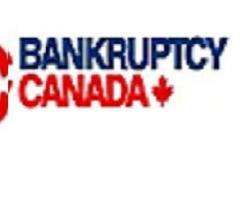 Bankruptcy Help & Debt Consolidation Canada