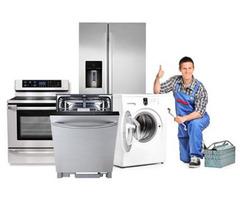 Professional Appliance Repair Services in Ontario -  Svet Repairs