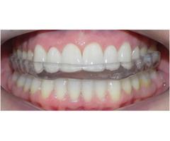 best dentist in calgary