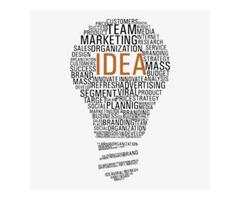 Online Marketing Agency-iNet Media