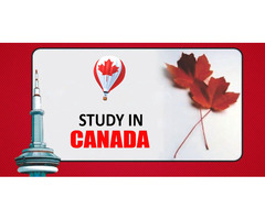 Handpicked points to keep in mind while you are planning to study abroad