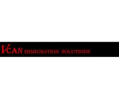 Business visa for canada