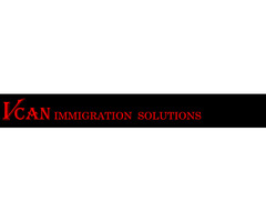 Immigration consultancy for canada