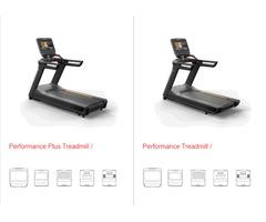 Buy Commercial Treadmill Mississauga Canada