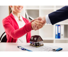 Hire a Trusted Real Estate Lawyer in Toronto