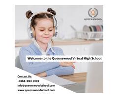 Ontario Virtual High School
