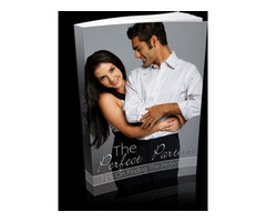 EBooks on Relationships, Health, Weight Loss, Finance