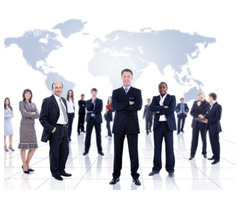 Business Immigration Visa Vancouver - Kennedy Immigration Solutions