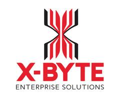 Top Start-Up Accelerator Program by X-Byte Enterprise Solutions