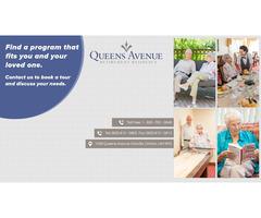 Oakville's Best Retirement Homes for Seniors