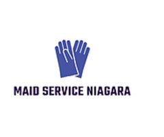 Maid Service Niagara