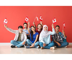 How To Immigrate To Canada In Search Of Jobs And Career Options