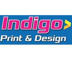 Creative Graphic Design Company in Brampton