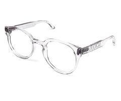 Prescription Eyewear RX12 PLANT