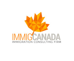 The application process for Canada visa extension