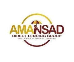 Buying Land in Alberta - Raw Vacant Land Financing