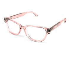 Prescription Eyewear RX19 PLANT