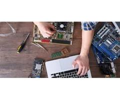 Best Laptop Repair Calgary
