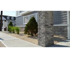 Stone Selex - Manufactured and Natural Stone Veneer in Canada