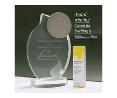 Buy Anti Inflammatory Cream-Pascoe Canada