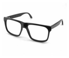 Buy Canadian RX5 Plant Eyeglasses & Frames
