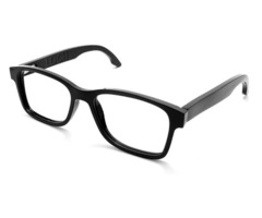 Stylish and durable RX9 Plant Plastic Frame