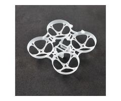 Happymodel Mobula7 Part Upgrade 75mm V3 Brushless Tiny Whoop Frame Kit for RC Drone
