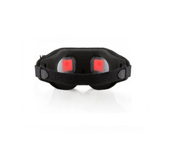 Illumy – The Smart Sleep Mask - BedBreeZzz