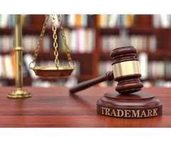 Trademark registration, Top trademark lawyer Toronto