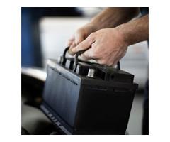 Auto Repair Shops Brampton - Harrad Auto Services