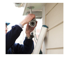 Great Security Camera Services