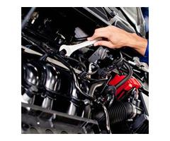 Auto Repair Services Brampton - Harrad Auto Services