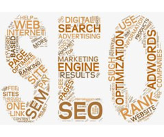 SEO Agency in Calgary-iNet Media