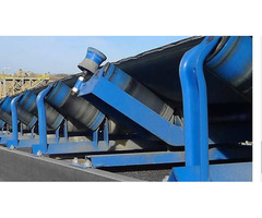 Shop Conveyor Components Online
