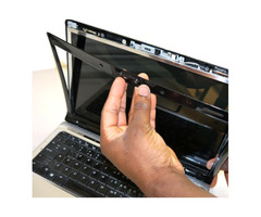 Laptop screen repair Calgary