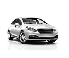 Used Cars Dealership London Ontario | Car Dealers London ON