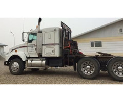 Vehicle Wraps Saskatchewan, vehicle decals canada
