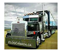 Do you need help choosing the best ELD? | free-classifieds-canada.com