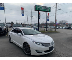 Car Dealership in London, Ontario | Used Car Dealership