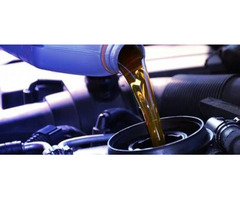 Auto Repair Shop London Ontario | Mechanics in London Ontario