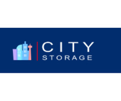 Affordable Secure Self Storage Facilities
