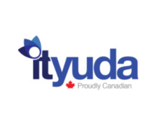 IT Yuda is a Canadian owned IT Hardware supplier