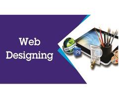 Reputed Web Design Company