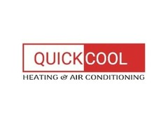 Quick Cool Heating and Air Conditioning Ltd.