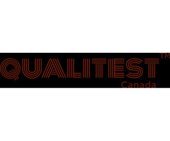 QUALITEST CANADA LTD.