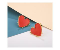 Cheap Valentine'S Day Jewelry for bulk buy