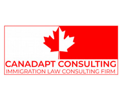 Canadapt Consulting Provides Work Permit In Toronto