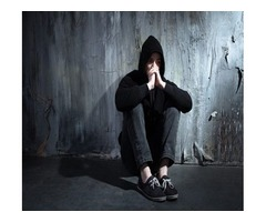 Edmonton Counselling for Anger, Anxiety, Addiction, Depression
